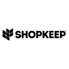 logo-shopkeep