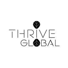 logo-thrive