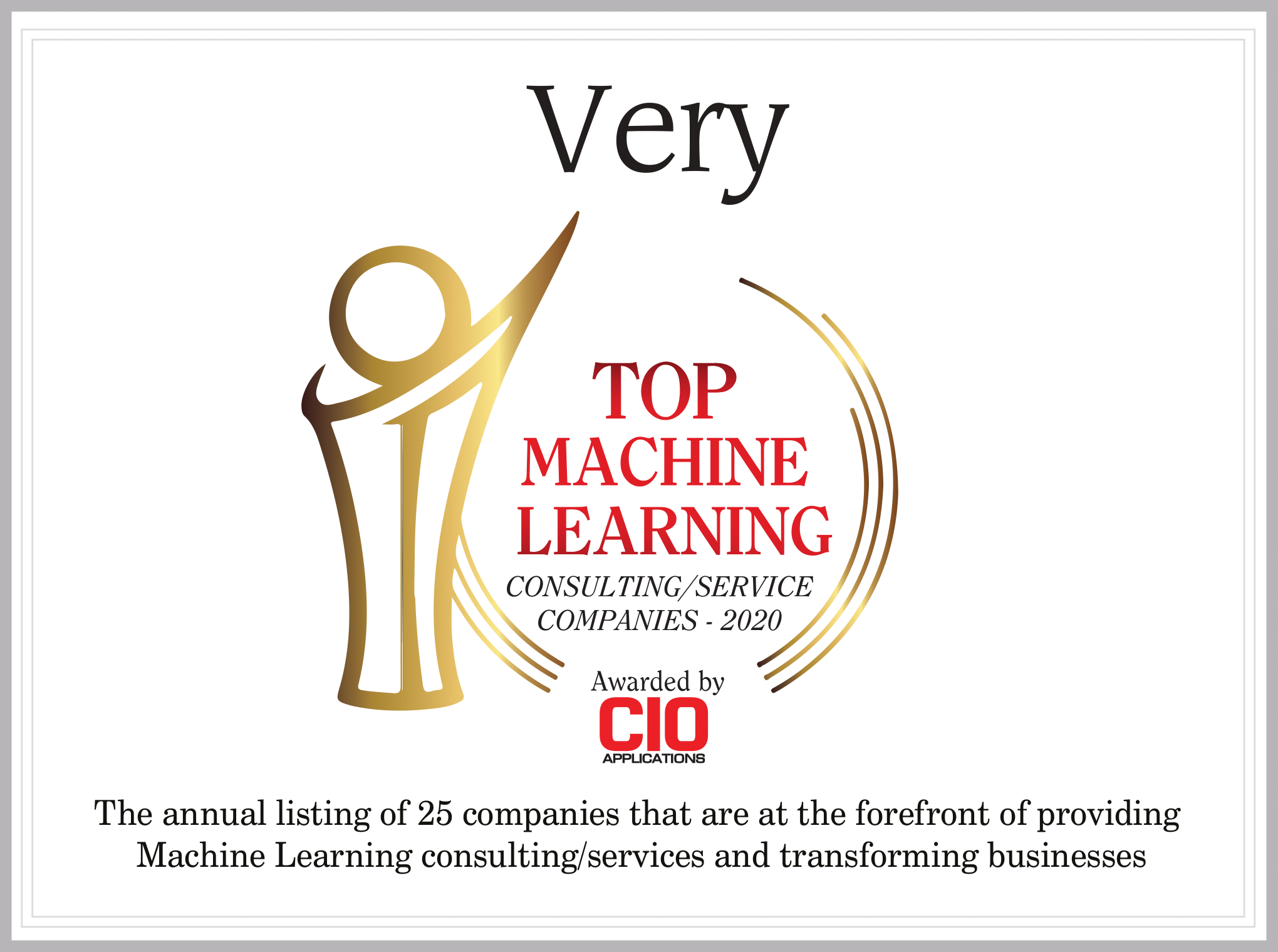 CIO-applications-certificate-machine-learning