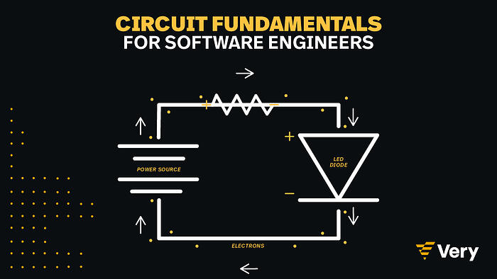 CircuitFundamental_TW
