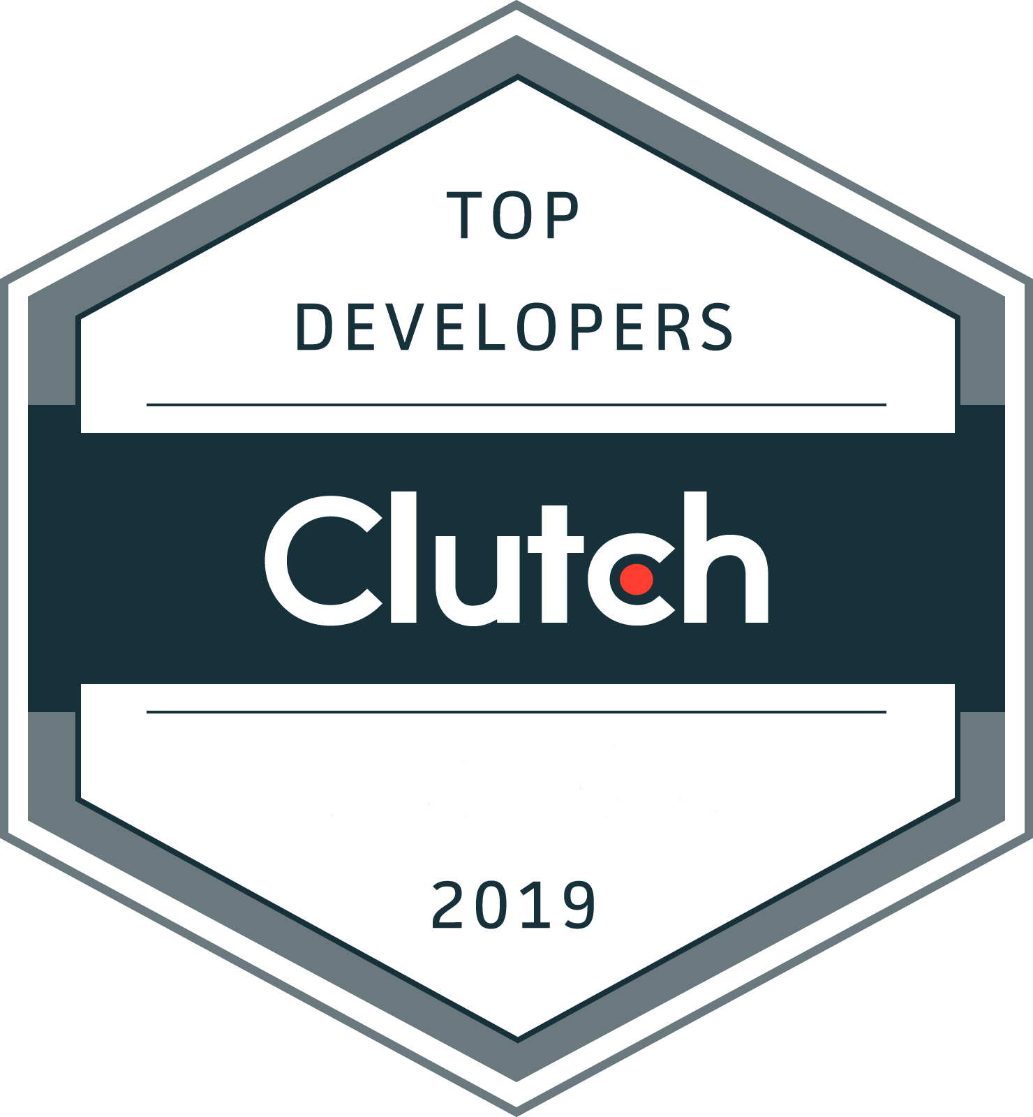 Developers_Tennessee_2019 copy