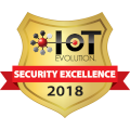 IoT-Security-Excellence-18 (1)