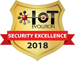 IoT-Security-Excellence-18