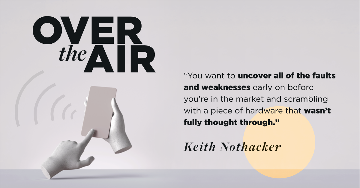 Very_OverTheAir_Ep1_Keith-Nothacker_Quote-1-1