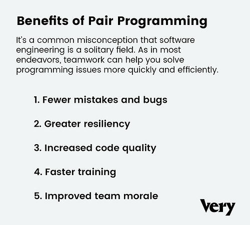 benefits-pair-programming