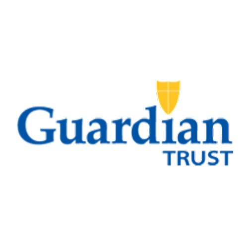guardian-logo-square