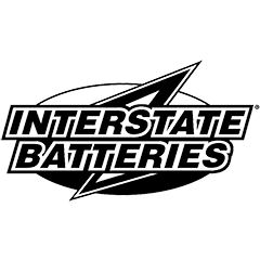 logo-interstate-batteries