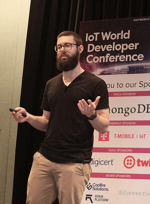 iot_world2