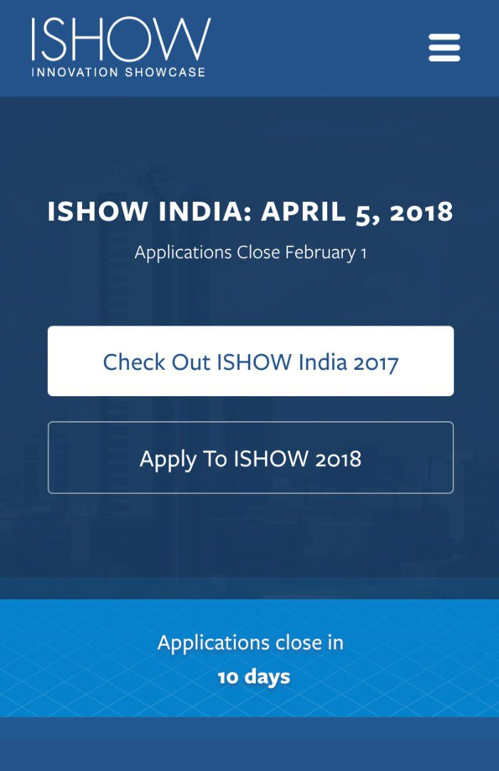 ishow-screen1.jpg