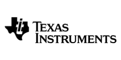 logo-texas copy