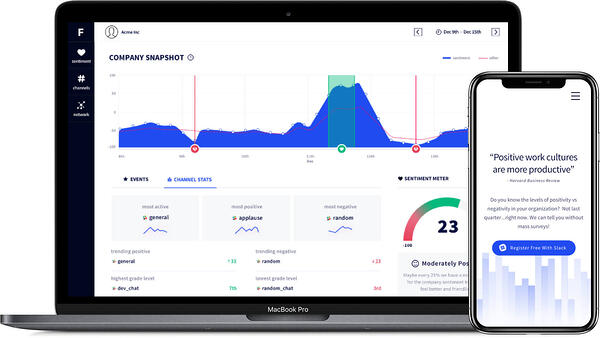 predictive-analytics-dashboard