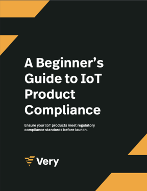 product-compliance