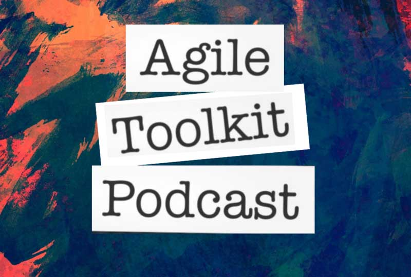 resource-agile-podcast