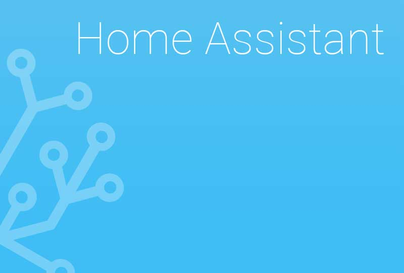 resources-home-assistant