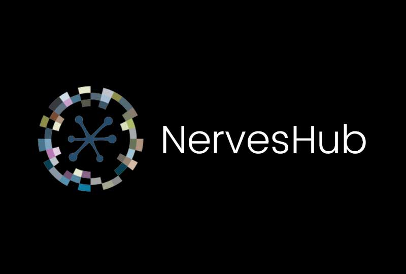 resources-nerveshub3