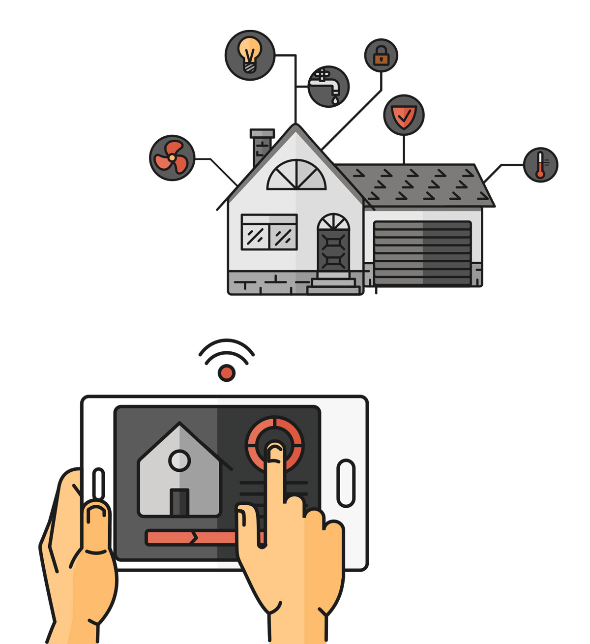 smart-home-illustration.jpg