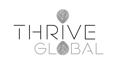 thrive-global-logo2