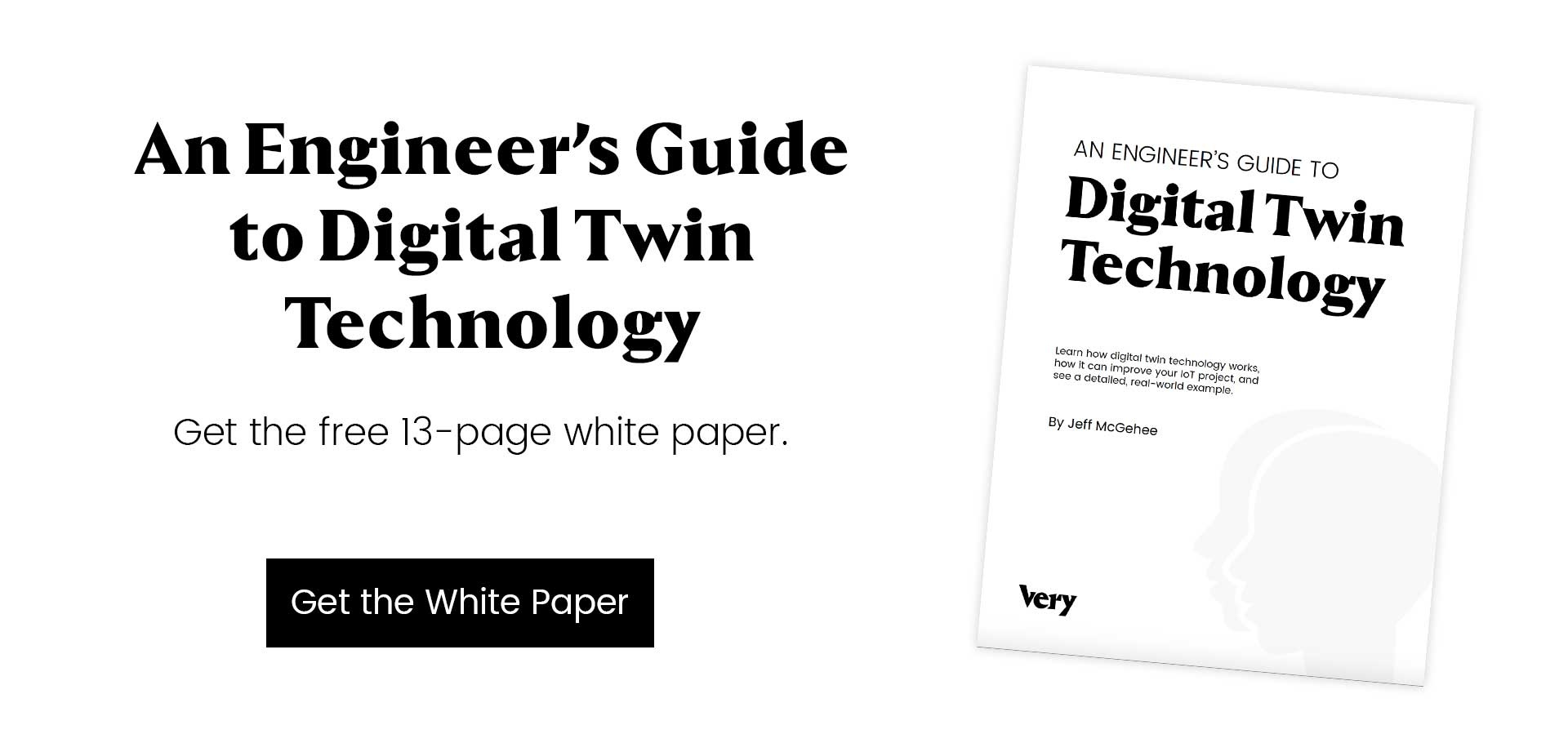 digital twin white paper