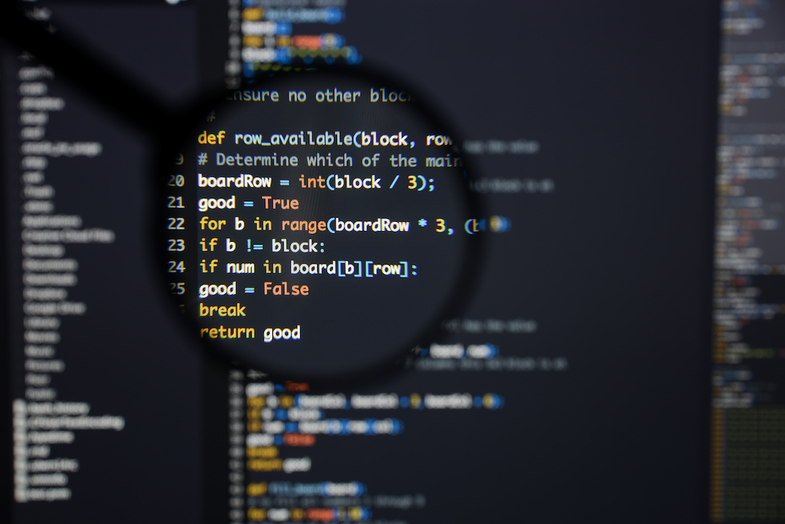 Why Mechanical Engineers Should Embrace Python Programming