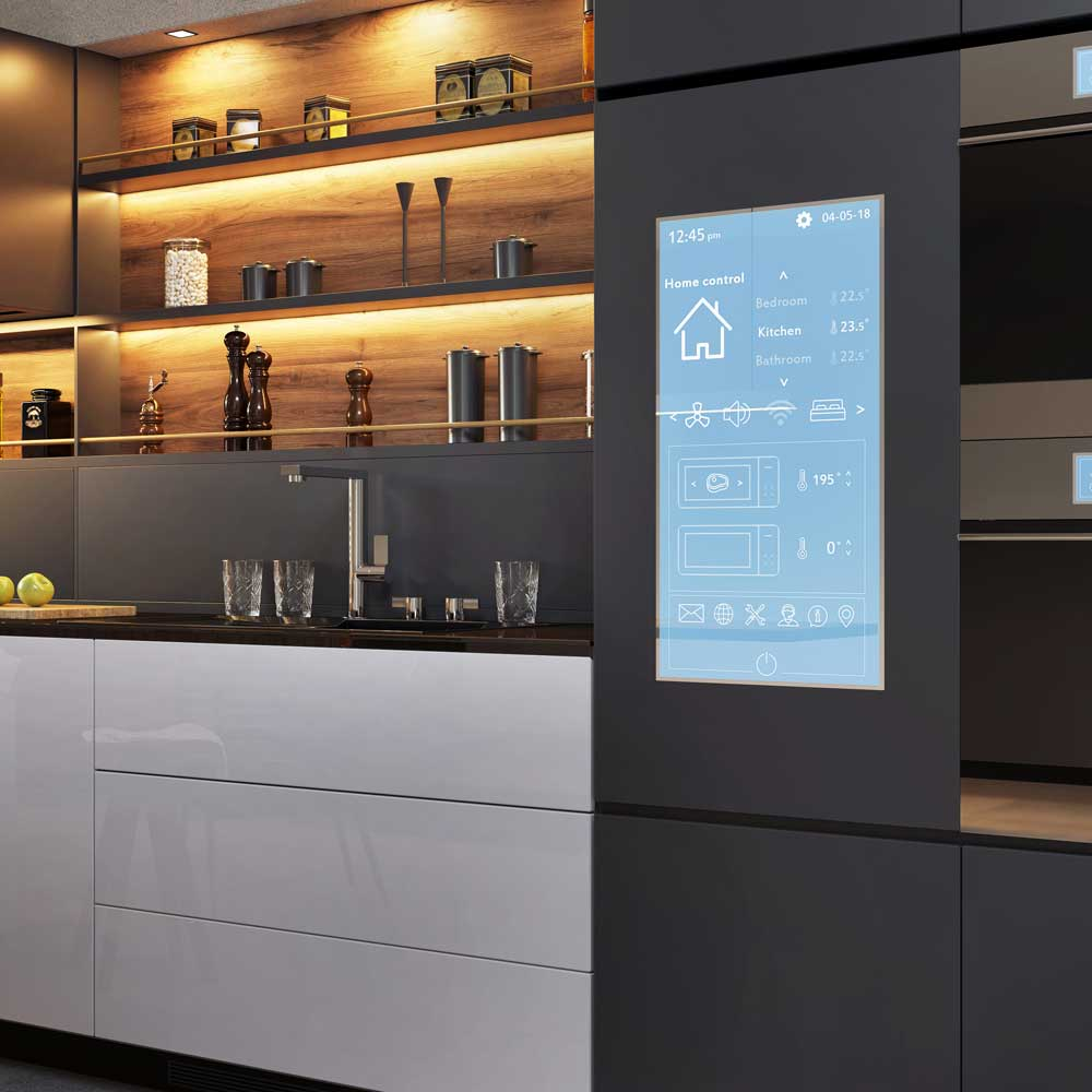0087_smart_home_vs_connected