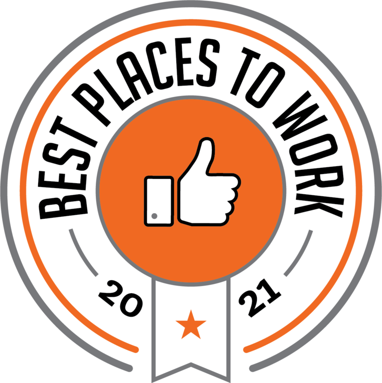 2021-Best-Places-to-Work