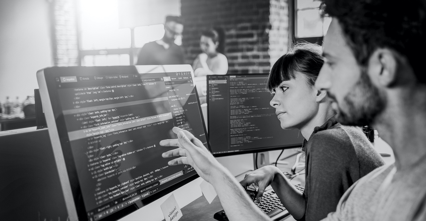 The Pros and Cons of Pair Programming