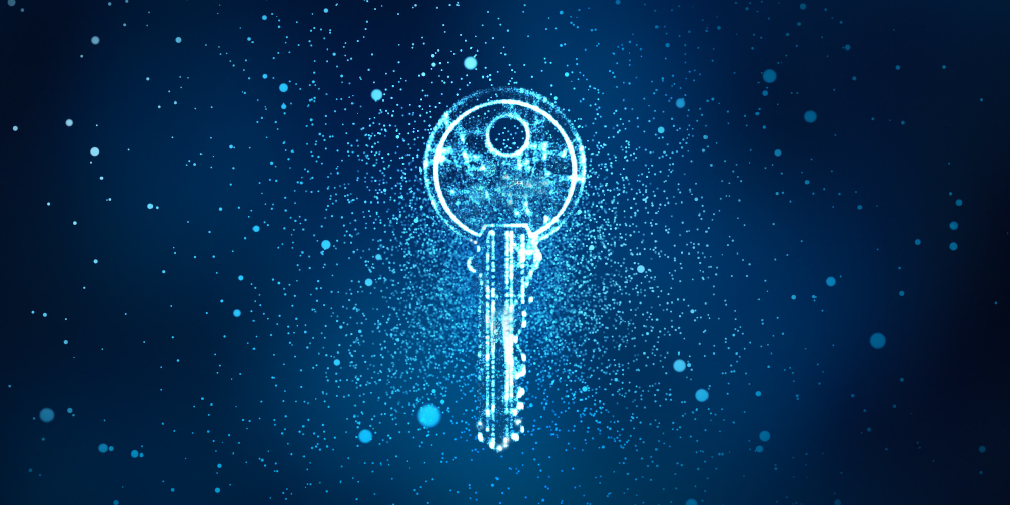 Best Practices for Securing IoT Devices