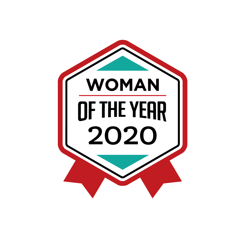 BIG-AWARD-woman-2020