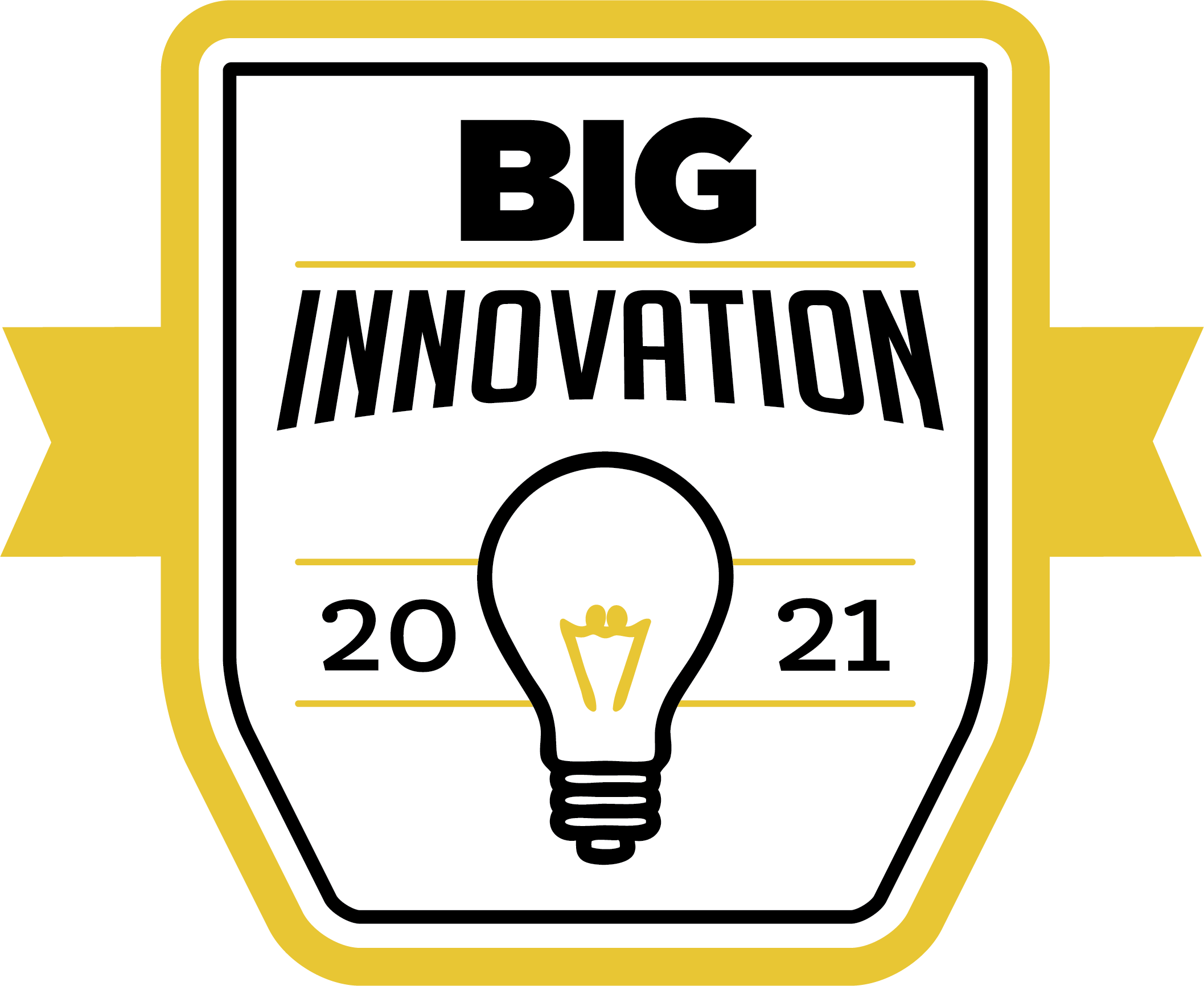 Big-INNOVATION-2021