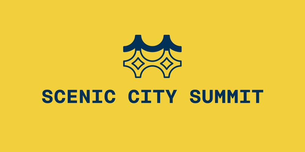 Very Product Manager to Present Blockchain Talk at Scenic City Summit