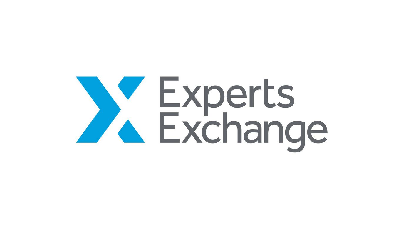 Very's Head of Client Strategy Featured in Experts Exchange Article on Blockchain