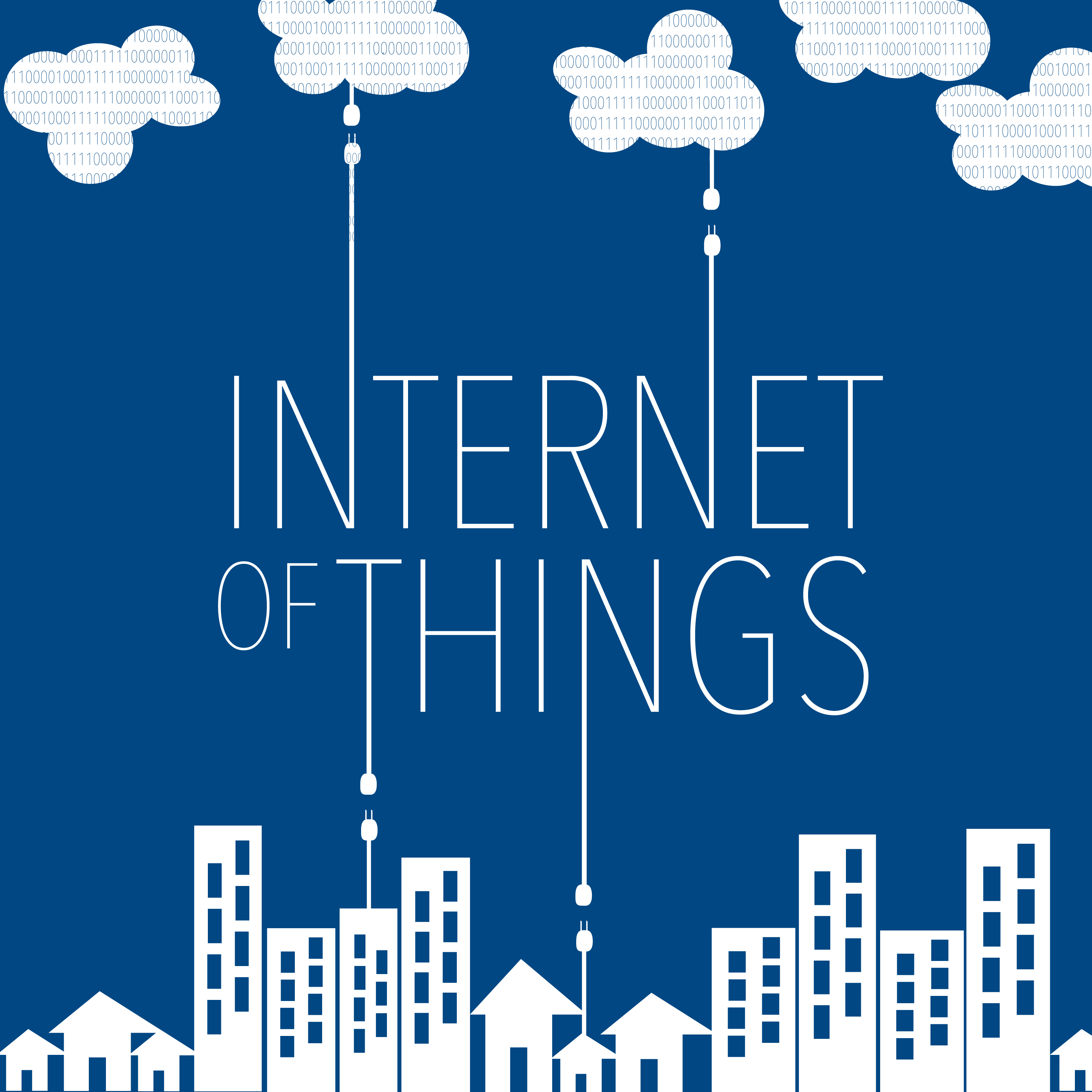 IOT-podcast-12