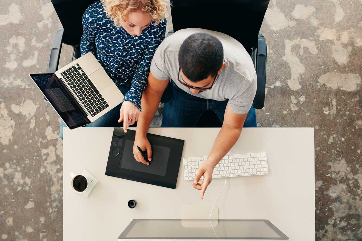 Top Challenges of Working with Separate Design and Engineering Firms