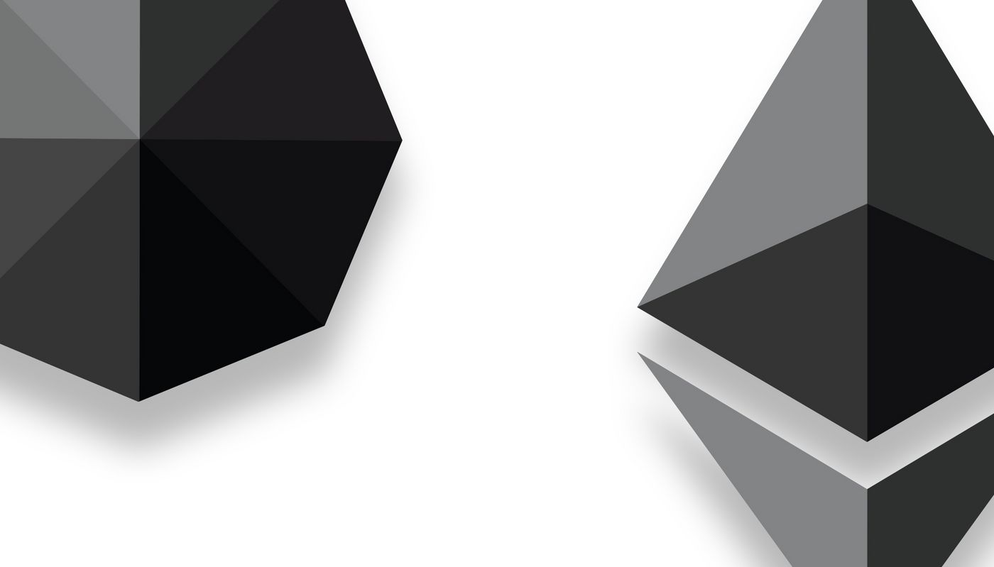 Ethereum vs. Bitcoin: Why the Changing Landscape Matters