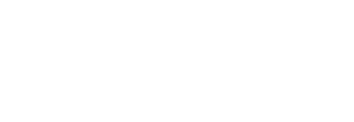 amalgamated-bank