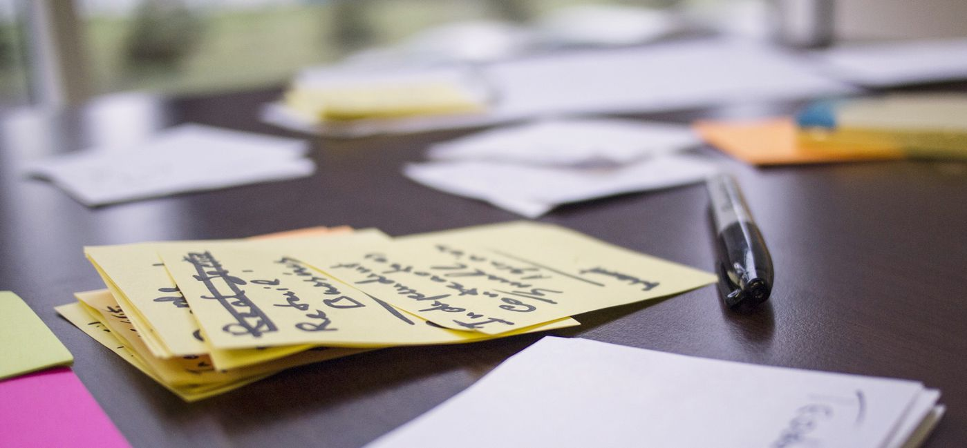 The Benefits of Using Agile and Lean Methodologies