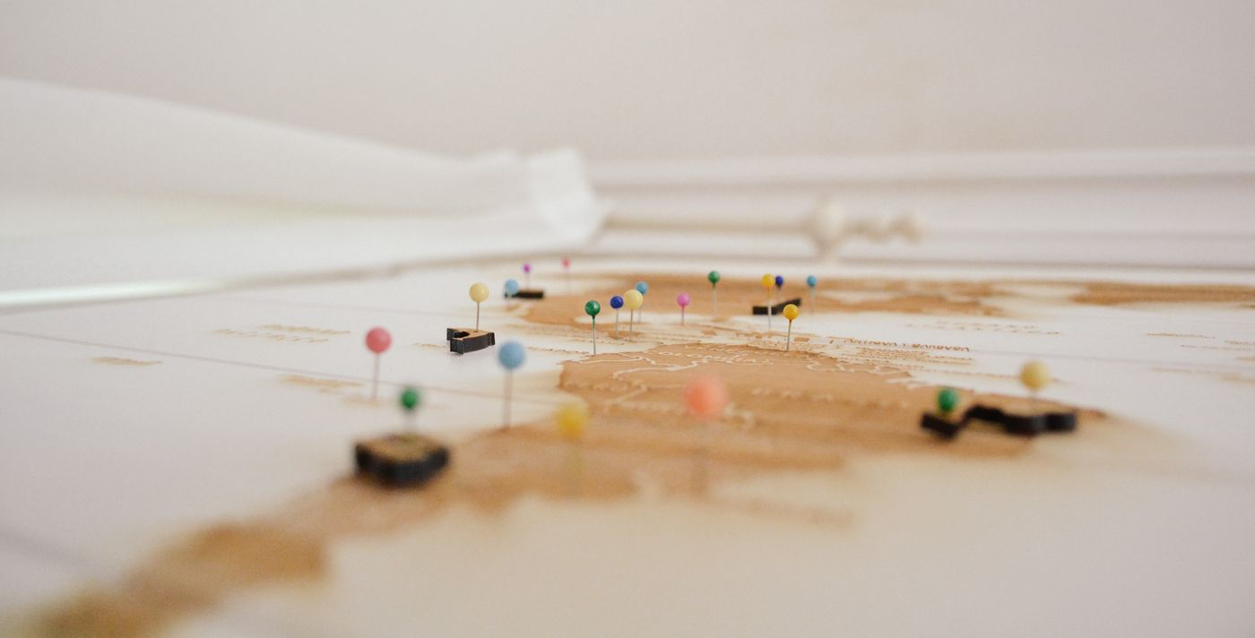 Consultants Should Augment Your Roadmap, Not Just Your Headcount
