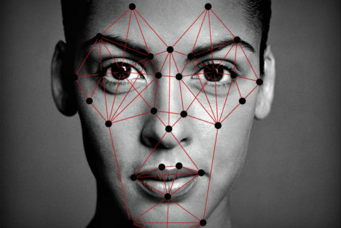Ready or Not, Facial Recognition is Here to Sta