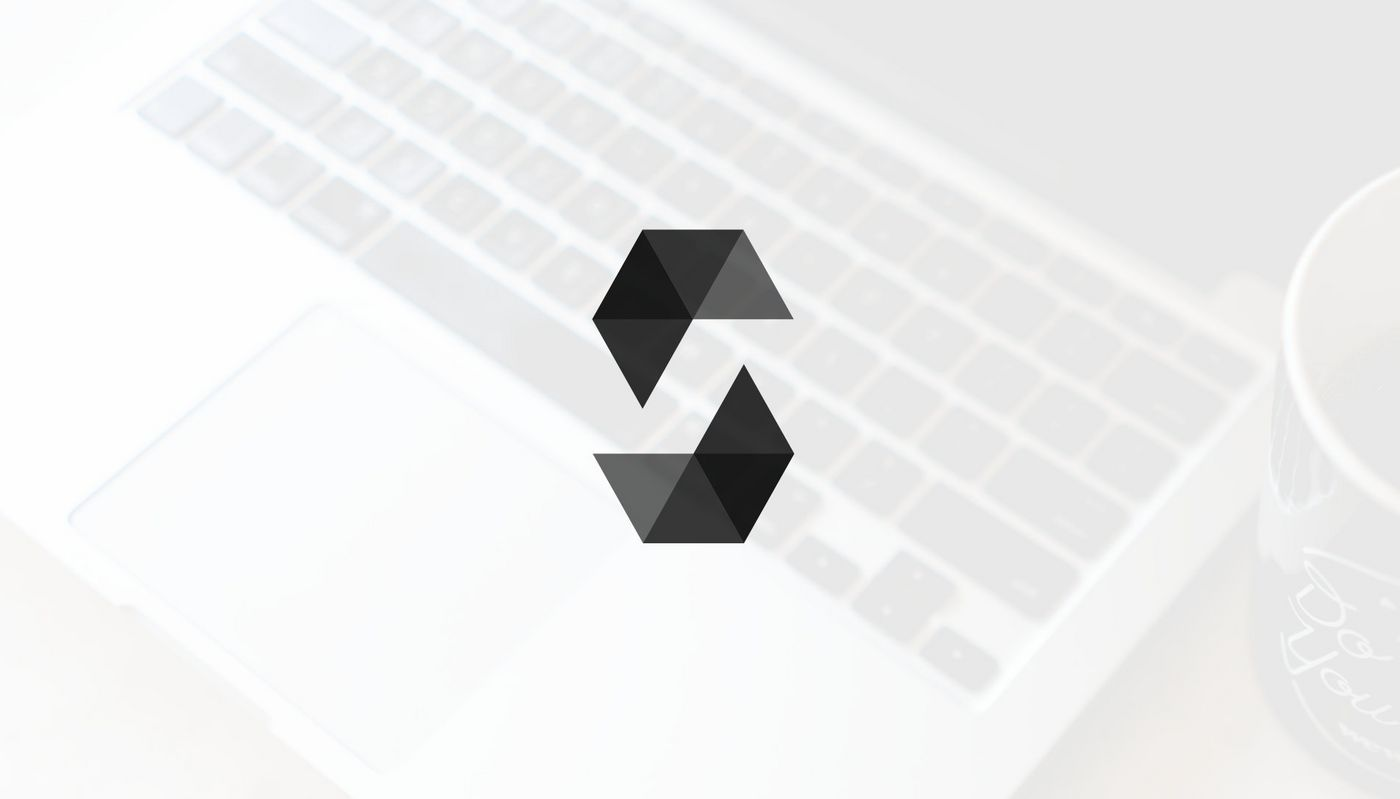 Ethereum Smart Contracts: Learning Solidity by Example