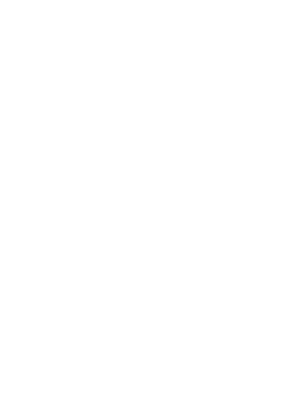 first-rescue