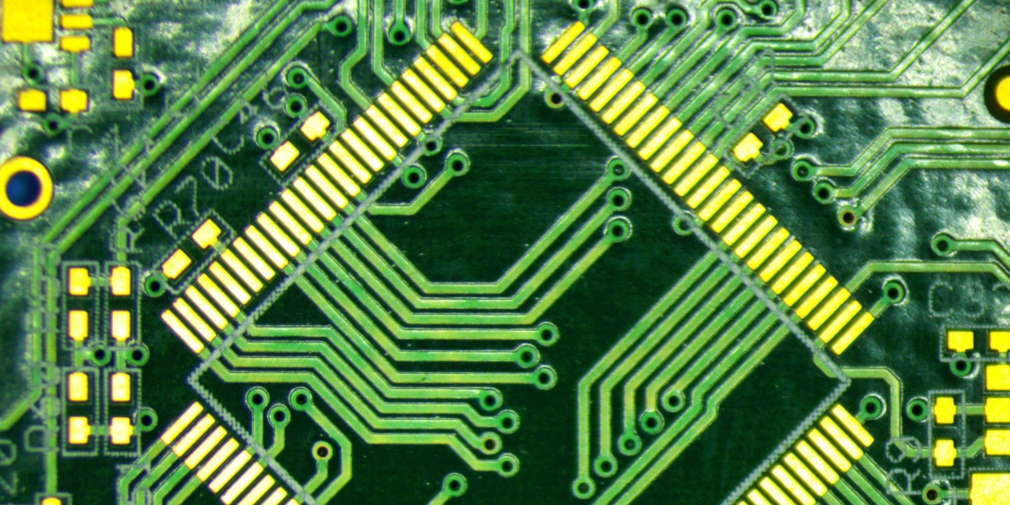 Your Guide to Embedded Development