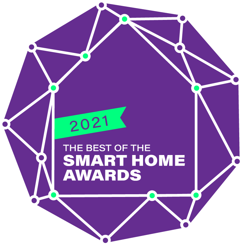 best-of-the-smart-home-awards