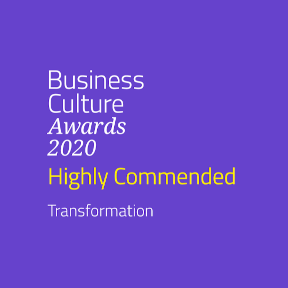business-culture-awards-2020 (4)