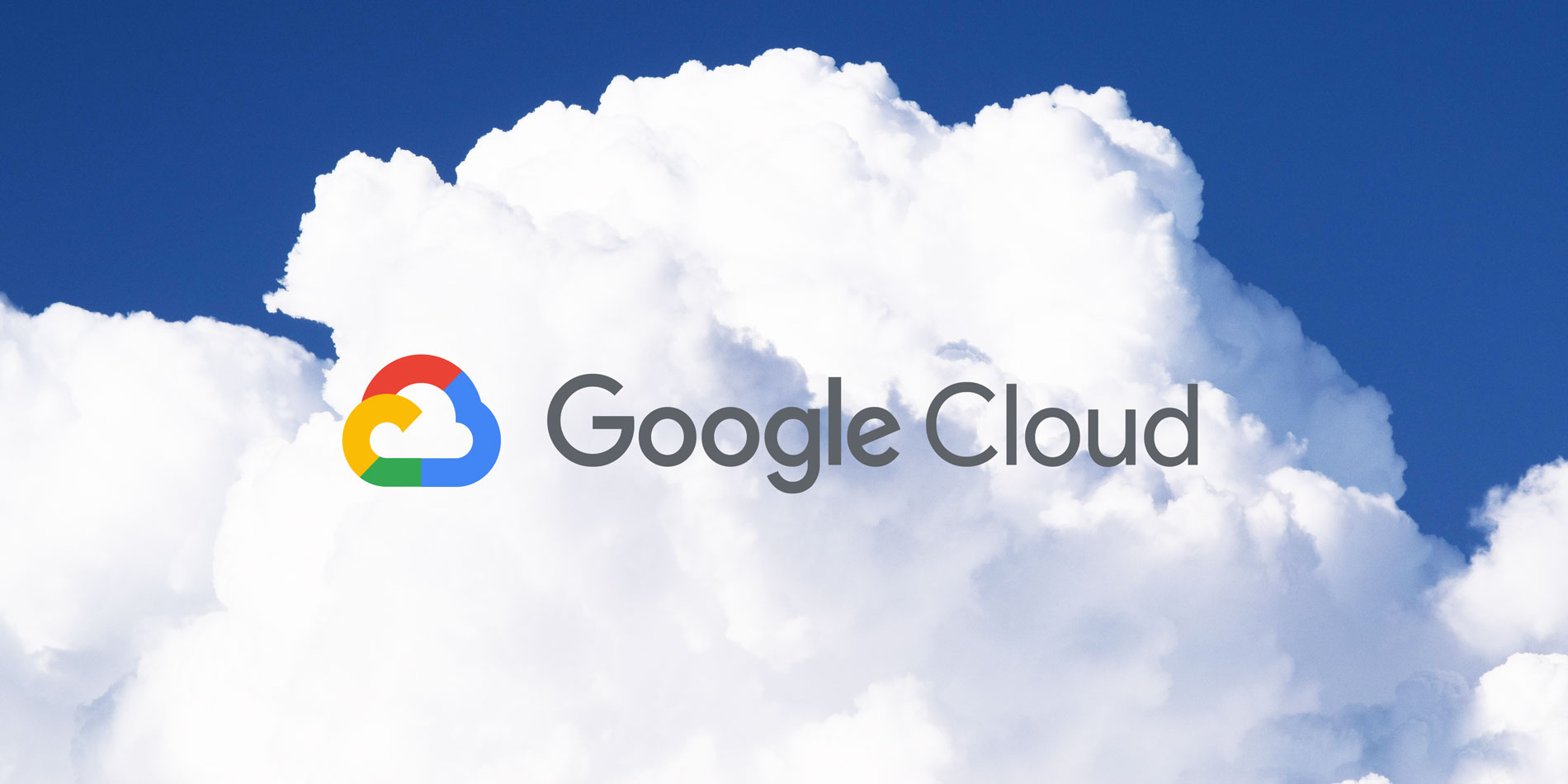 How to Deploy a Single Page Application to Google Cloud