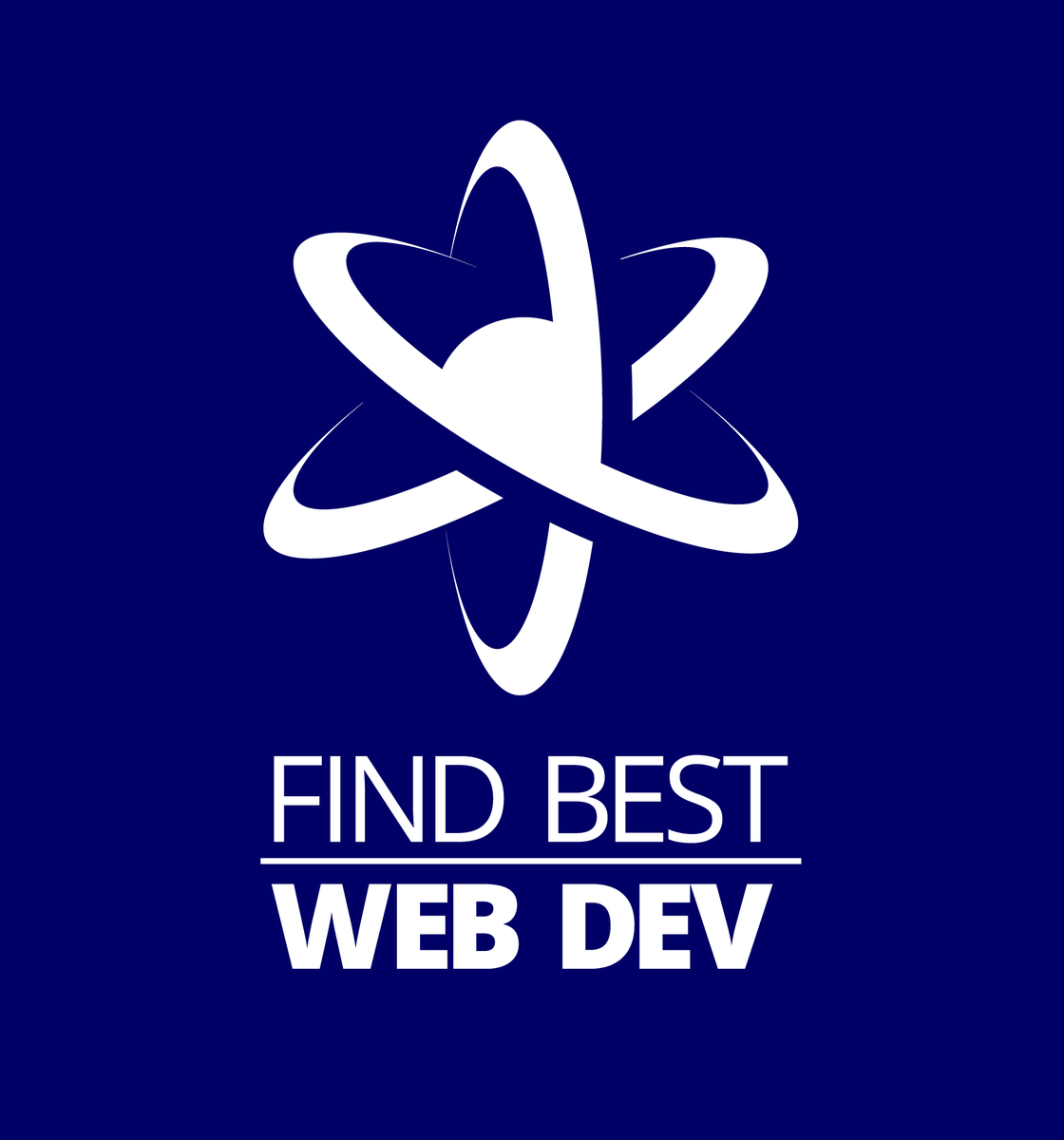 Very Selected as Best IoT Development Company of 2019