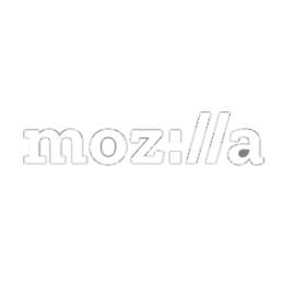 fix-logo-mozilla