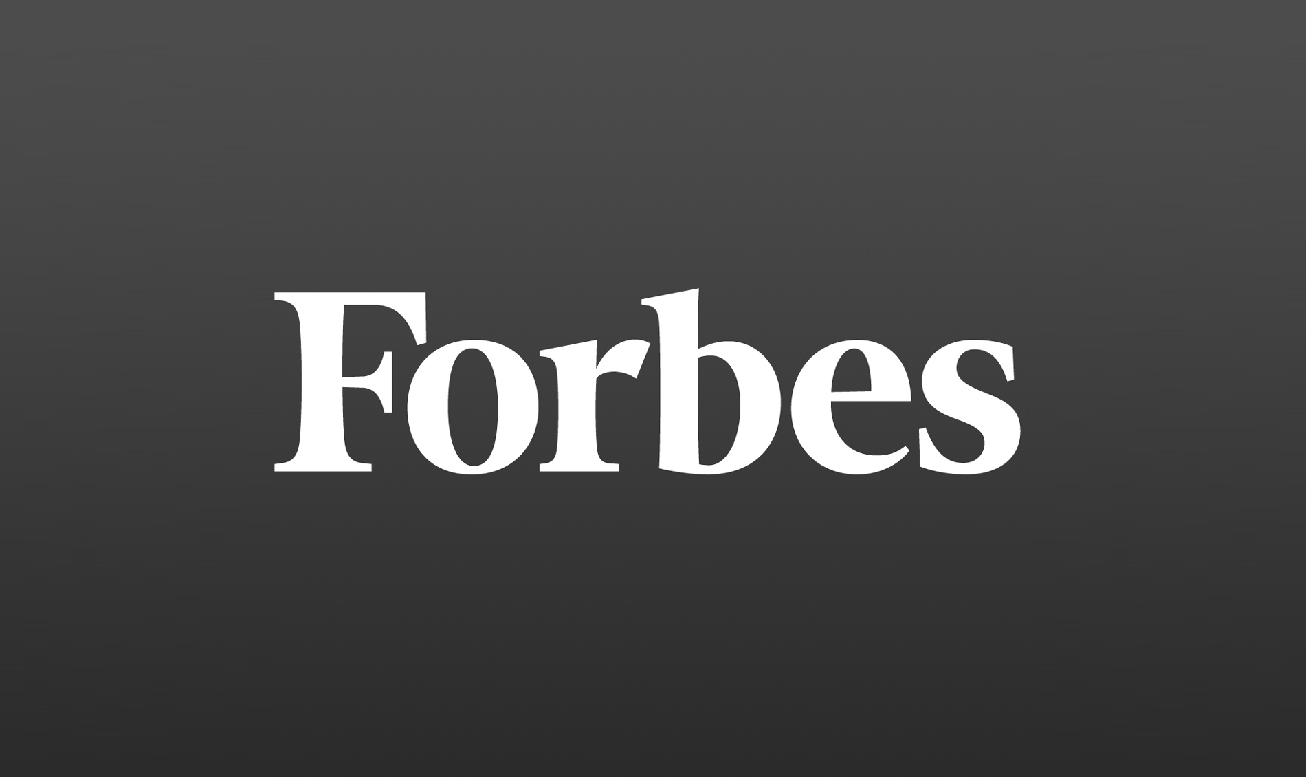 Forbes Article on AI in Retail FeaturesVery Co-Founder