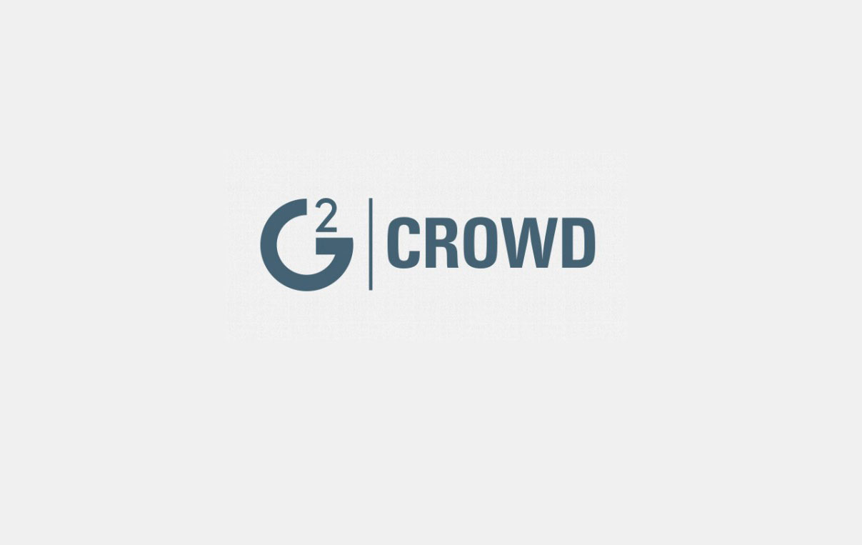 Very Co-Founder Featured in G2 Crowd Article