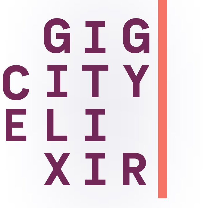 Jeff McGehee to Speak at Gig City Elixir