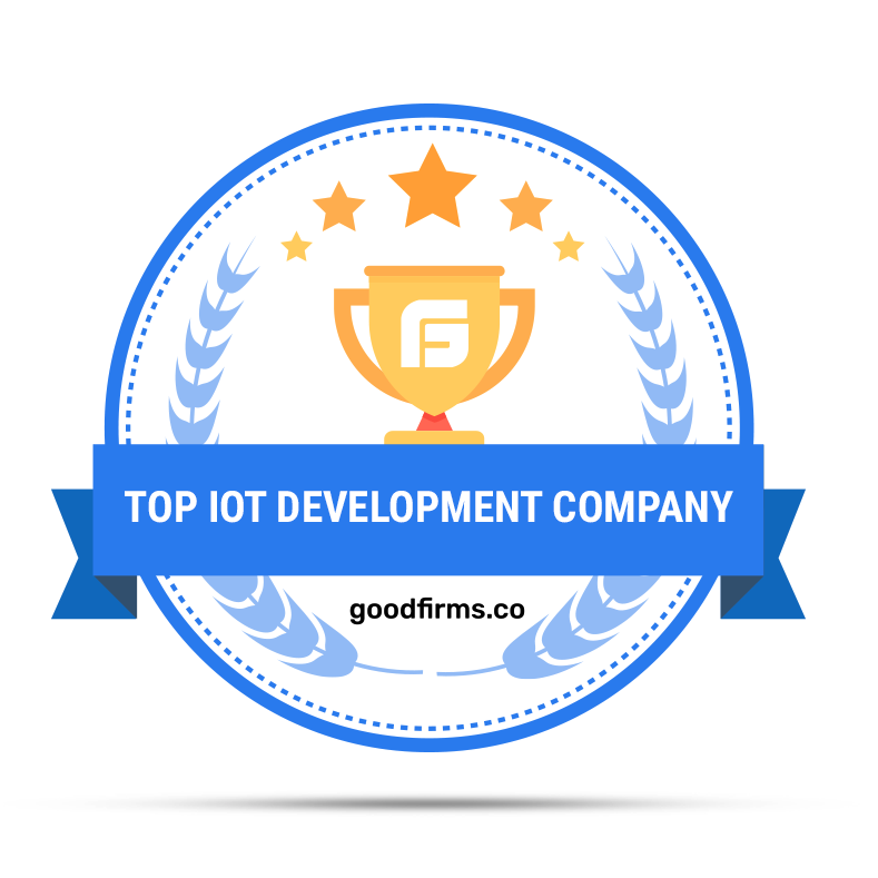 goodfirms-top-iot-development-company-2